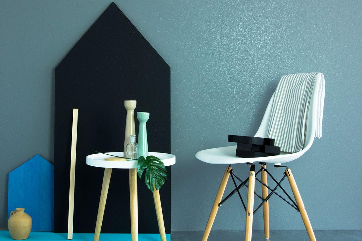 4 Efekty Dekoratorskie Ktore Osiagniesz Za Pomoca Farby Opa Interiors